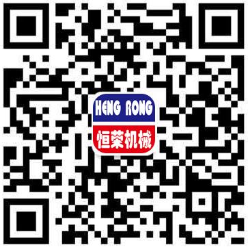 美高梅在线登录网址-mgm4858.com